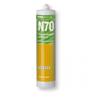 N70-High-Strength-Adhesive-300×300